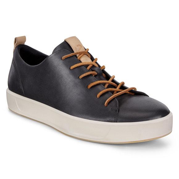 Soft 8 LX - Men's Fashion Shoes