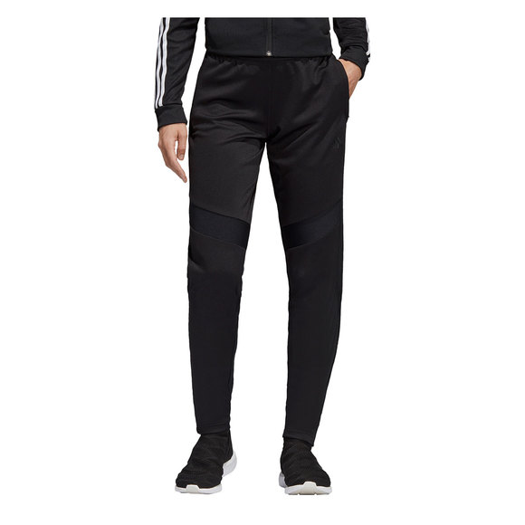 Tiro 19 - Pantalon de soccer pour femme