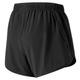 Contender - Women's Running Shorts - 1