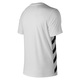 Contender Graphic - Men's T-Shirt - 1