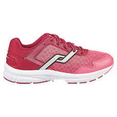 Elexir 9 Jr - Girls' Athletic Shoes