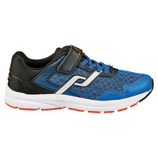 Elexir 9 V/L Jr - Little Boys' Athletic Shoes