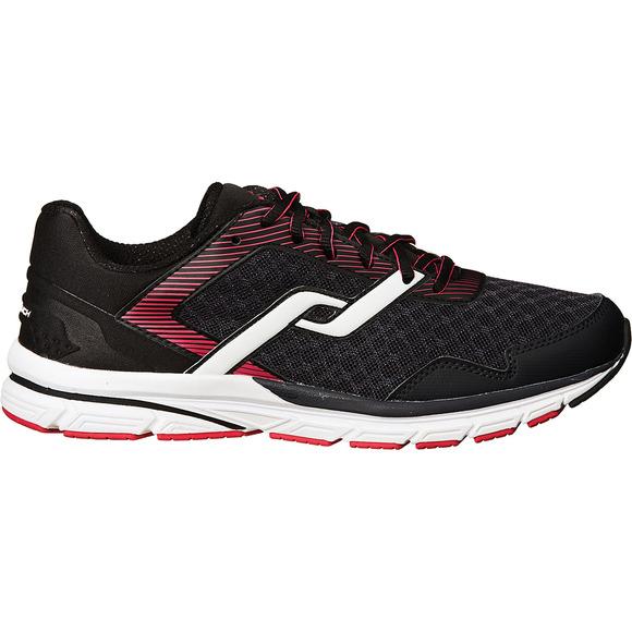 Elexir 9 - Women's Training Shoes