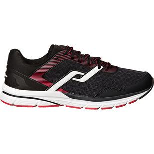 Elexir 9 - Chaussures d'entraînement pour femme