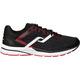 Elexir 9 - Women's Training Shoes - 0