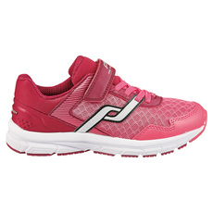 Elexir 9 V/L Jr - Chaussures athlétiques pour fillette