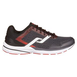 Elexir 9 - Chaussures d'entraînement pour homme
