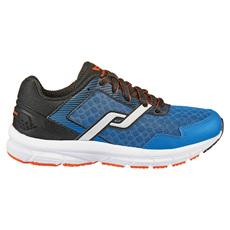 Elexir 9 Jr - Boys' Athletic Shoes