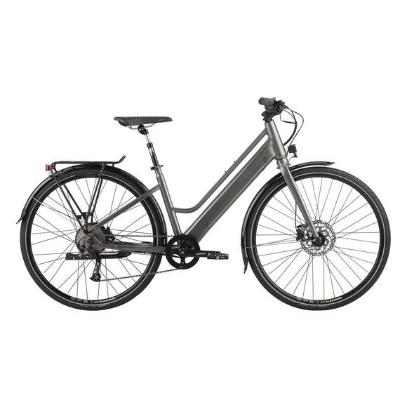 E-Espace - Adult Electric-Assist Bike