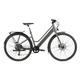 E-Espace - Adult Electric-Assist Bike - 0