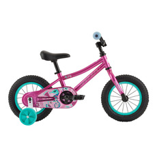 F-12 G - Girls' Bike