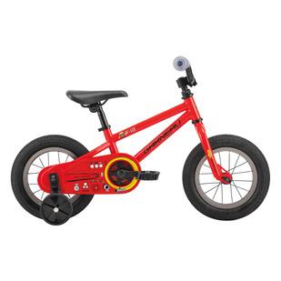 F-12 - Vélo pour garçon
