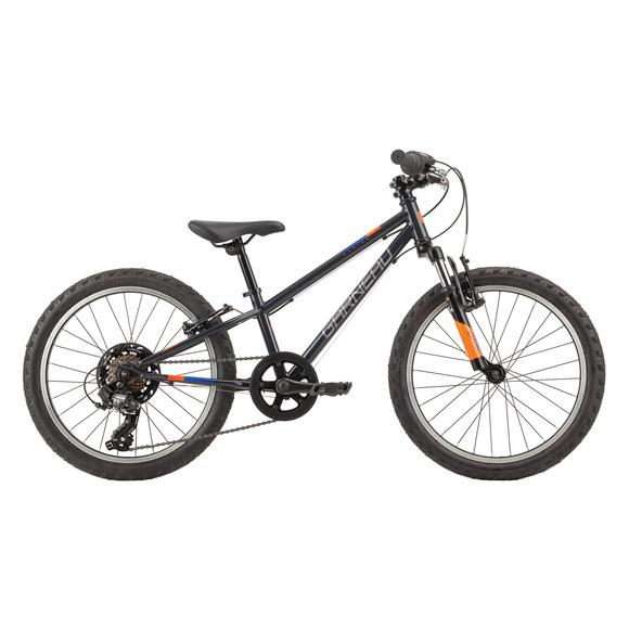 Rapido 201 - Junior Bike