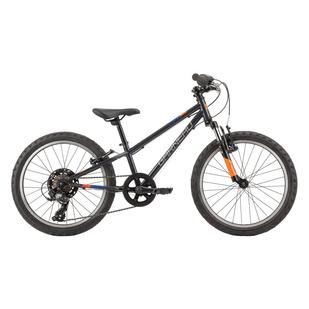 Rapido 201 - Vélo pour junior