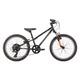 Rapido 201 - Junior Bike - 0