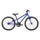 Rapido 203 - Vélo pour junior - 0