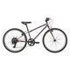 Rapido 242 - Junior Bike - 0