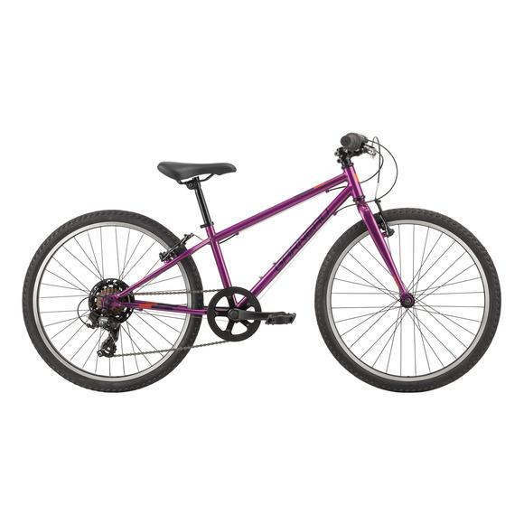 Rapido 242 - Junior Bike