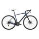 Garibaldi G3 - Vélo d'aventure pour homme - 0