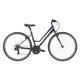 Espace 5 W - Vélo hybride pour femme - 0
