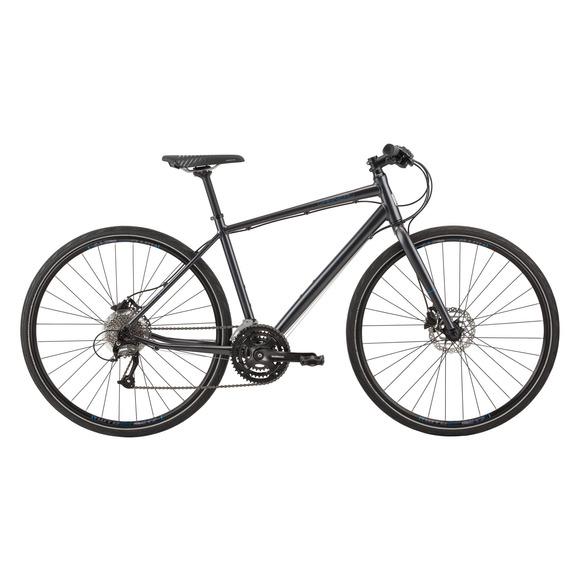 Urbania 3 - Vélo hybride pour homme