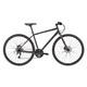 Urbania 3 - Vélo hybride pour homme - 0