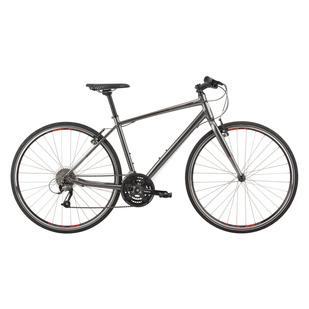 Urbania 4 - Vélo hybride pour homme
