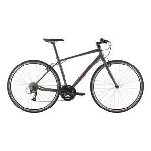 Urbania 4 - Men's Hybrid Bike