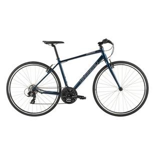 Urbania 5 - Men's Hybrid Bike