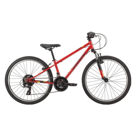 Rapido 241 - Vélo pour junior