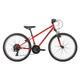 Rapido 241 - Vélo pour junior - 0