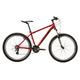 Sonar - Vélo tout-terrain pour homme - 0