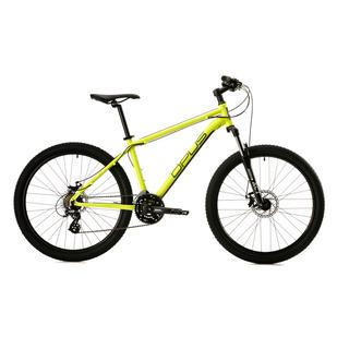 Sonar Disc - Men's Mountain Bike