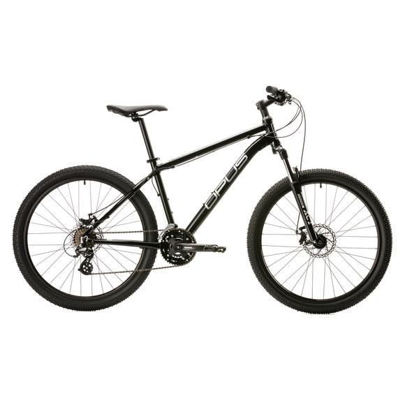 Sonar Disc W - Vélo tout-terrain pour femme