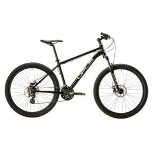 Sonar Disc W - Women's Mountain Bike