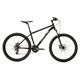Sonar Disc W - Vélo tout-terrain pour femme - 0