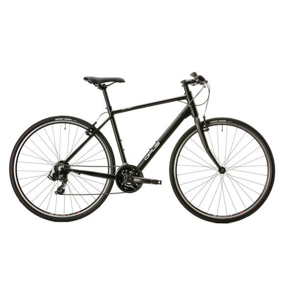 Orpheo 5 - Vélo hybride pour homme
