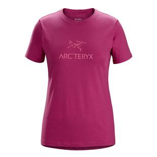 Arc'Word - Women's T-Shirt