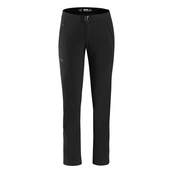 Gamma LT - Women's Softshell Pants