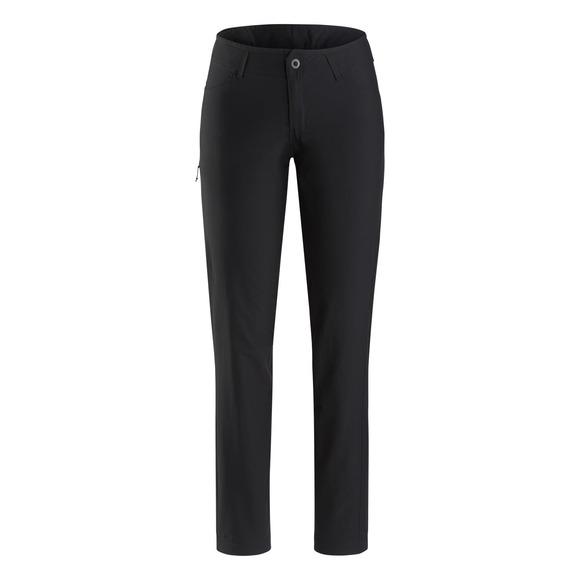 Creston - Women's Pants