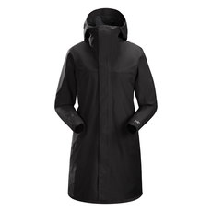 Solano - Women's Jacket