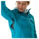 Beta SL Hybrid - Women's Hooded Rain Jacket - 3