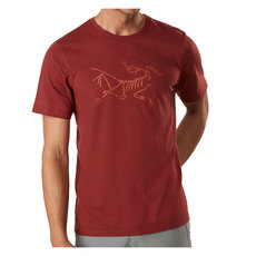 Archaeopteryx - T-shirt pour homme