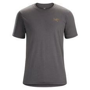 A Squared - T-shirt pour homme