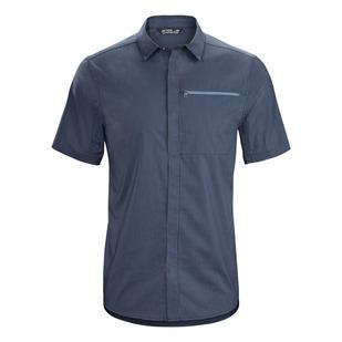 Kaslo - Men's Shirt