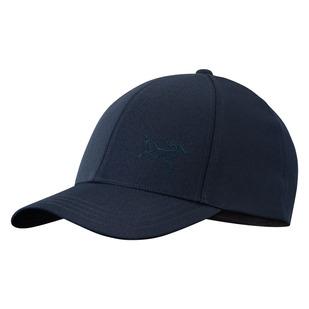 Bird - Men's Stretch Cap