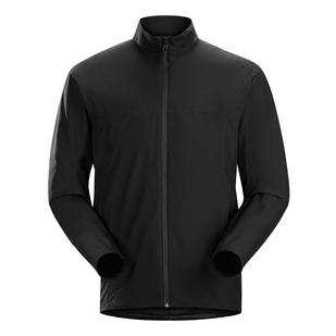 Solano - Men's Windproof Jacket