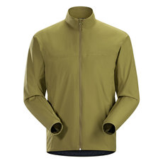 Solano - Men's Windproof Jacket