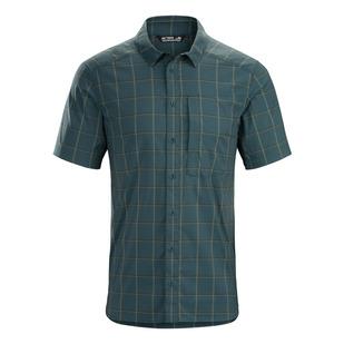 Riel - Men's Shirt
