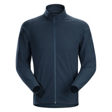 Delta LT - Men's Polar Fleece Jacket
